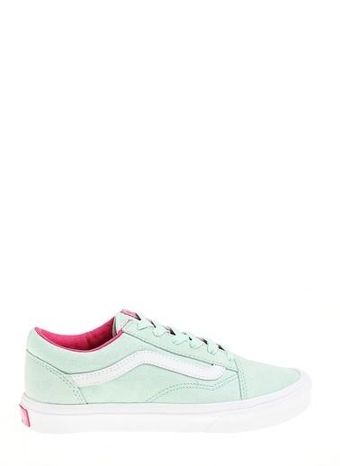 Lifestyle Ayakkabı-Vans